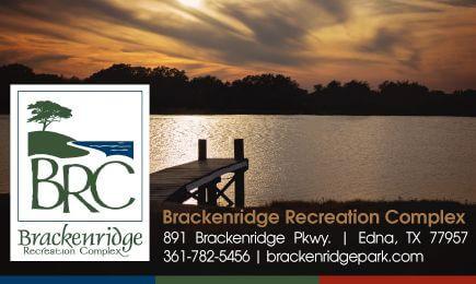 BRC_sponsor