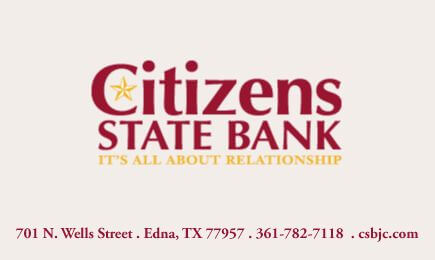 citizen_sponsor
