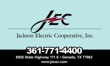 jec_sponsor