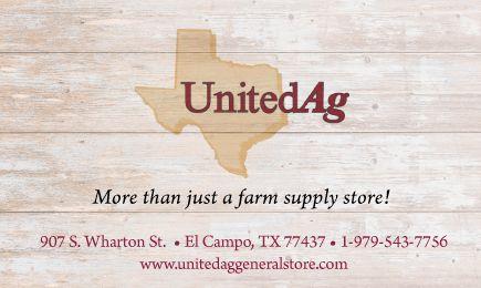 unitedag_sponsor