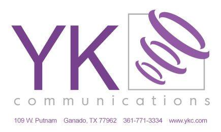 yk_sponsor