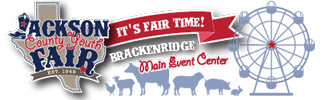 Jackson County Youth Fair Logo