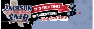 Jackson County Youth Fair Logo